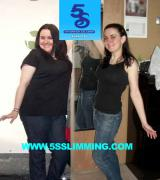 4S Slimming Products